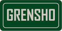 grensho-logo