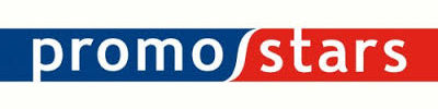 promostars-logo