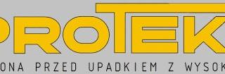 protekt-logo