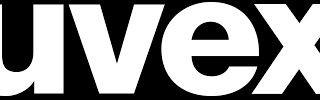uvex-safety-logo